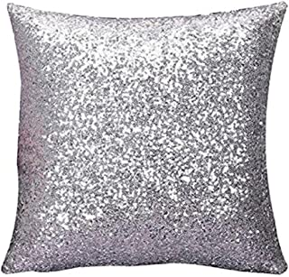 Best sweet 16 pillow for shoes Reviews