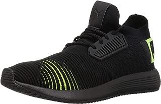 PUMA Kids' Uprise Sneaker