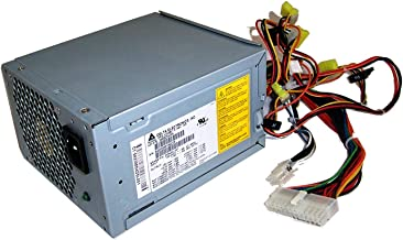 Best xw6200 power supply Reviews