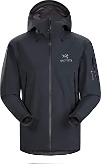 Arc'teryx Beta SV Jacket Men's