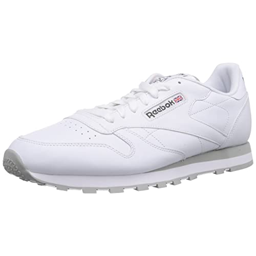 3ba21ce51a9 Reebok Classics  Amazon.co.uk