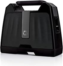 G-Project G-Boom Wireless Bluetooth Boombox Speaker Rugged Portable Speaker with..