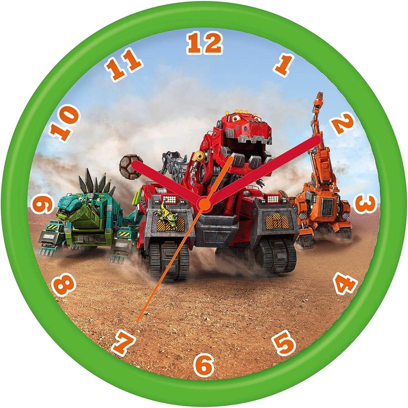 Joy Toy Reloj de Pulsera 99836