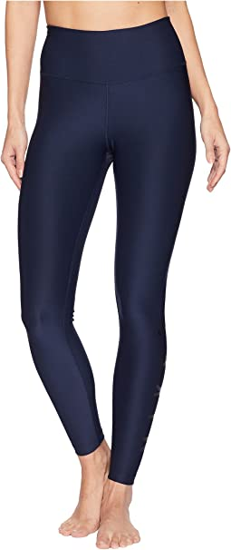 Power 7/8 HBR Graphic Tights
