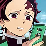 Animepapers - Anime Wallpapers!