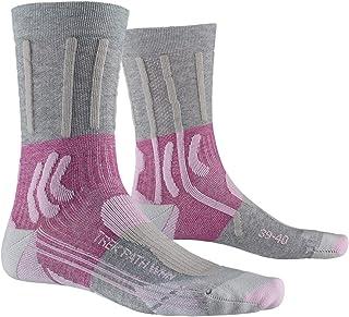 X-Socks, Trek Path Women Socks Socks Mujer