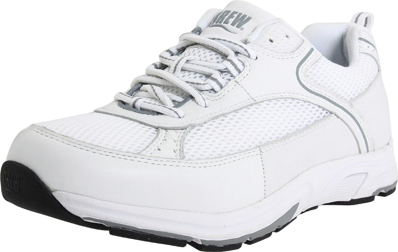 Drew shoes Women's Athena Athletic