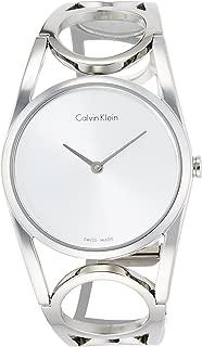 Best calvin klein watches & jewelry Reviews