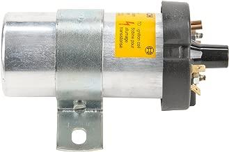Bosch Automotive 0221122392 Ignition Coil