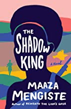 Best the shadow king book Reviews