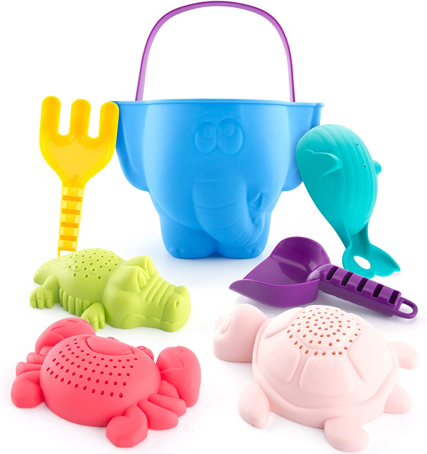 Beach Toys Sand Bath Toddlers for Baby Cheap Max 56% OFF Kids