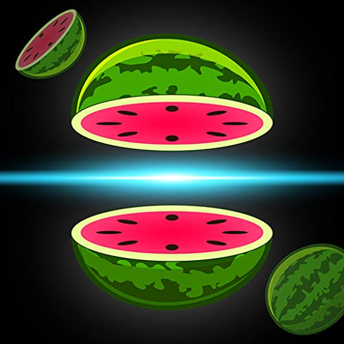 Slices Fruit Master Game: Slice Fruits For Fun: Top Free Games