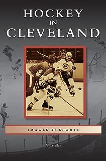 Hockey in Cleveland