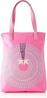 PINKO, Shopping, 100% Nylon, für Damen, Einheitsgröße