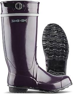 Nokian Footwear - Bottes en caoutchouc -Kontio classic- (Originals) [220]