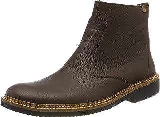 Men's NG33 Yugen Soft Grain Boot