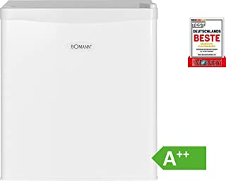 Amazon.es: Envío gratis - Congeladores / Congeladores ...
