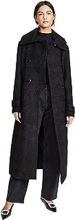 Mackage Women's Elodie Coat