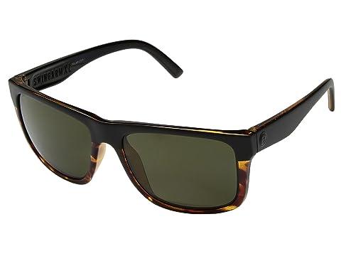 a6e6690d57043 Electric Eyewear Swingarm XL Polarized at Zappos.com