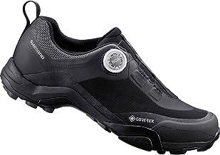 SHIMANO SH-MT701 GTX Schoenen Zwart Schoen Maat EU