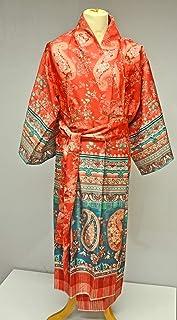 in vendita 3e7b6 95d91 Amazon.it: Bassetti - Pigiami e camicie da notte / Donna ...