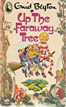 Up the Faraway Tree (Beaver Books)