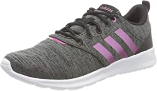 adidas Qt Racer 2.0, Zapatillas Mujer