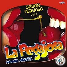 Mix Pegajoso 12: El Taca Taca / Caminando y Miando / El Puñetazo / La Jaiba