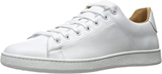 MARC JACOBS Men's S87ws0229 Fashion Sneaker