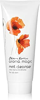 Best aroma mint cleanser Reviews