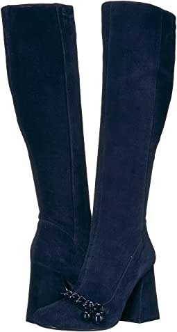 Tory Burch - Addison 95mm Boot