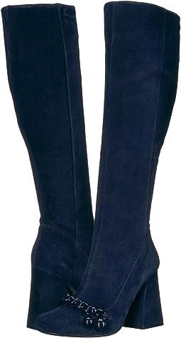 Tory Burch - Addison 95mm Boot