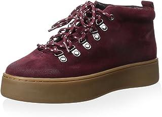 Atelje 71 Women's Eden Fashion Sneaker