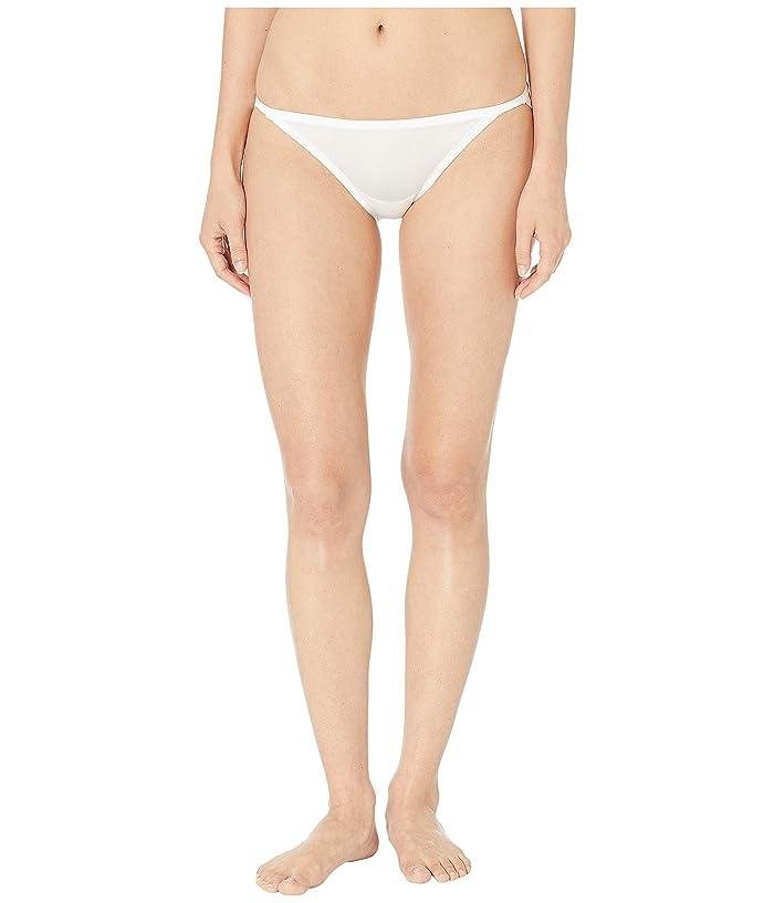 string Sale bikini jockey
