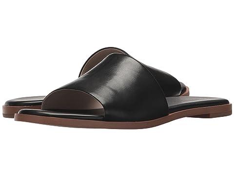 275ddde6332f Cole Haan Anica Slide Sandal at 6pm