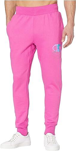Peony Parade Pink