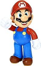 Nintendo Super Mario Action Figure, 20