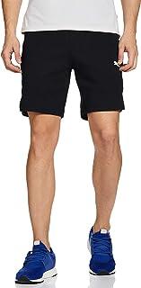 "PUMA Evostripe Shorts 8"" Shorts, Men, Medium Grey Heather, 2XL"