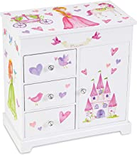 jewelry box for toddler