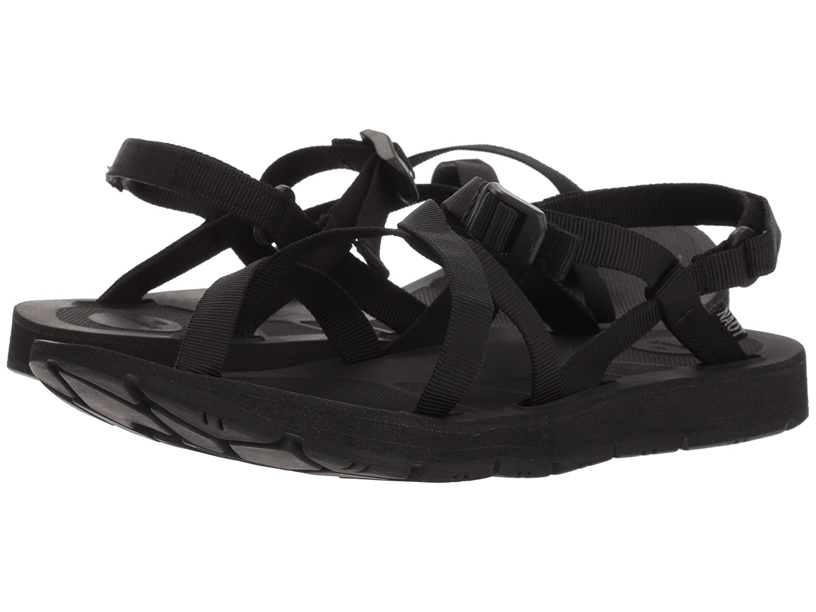 Naot Shore - Source by NaotAtmospheric grades have affordable shoes