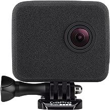 GoPro WindSlayer Foam Windscreen (GoPro Official Accessory)