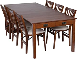 Best hidden kitchen table Reviews