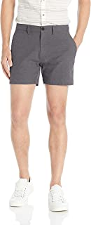 Best mens crown and ivy shorts Reviews
