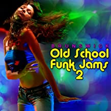 Old School Funk Jams 2