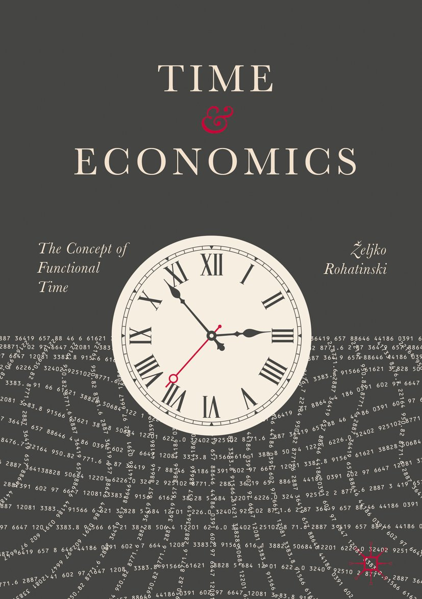 Time and Economics: The Concept of Functional Time