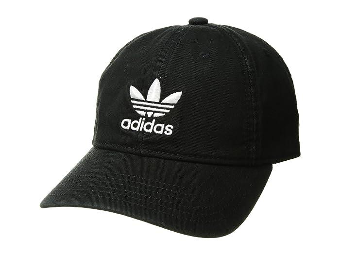 Nike Retro Fleece Snapback cap grey heather green
