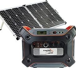 zamp solar kit