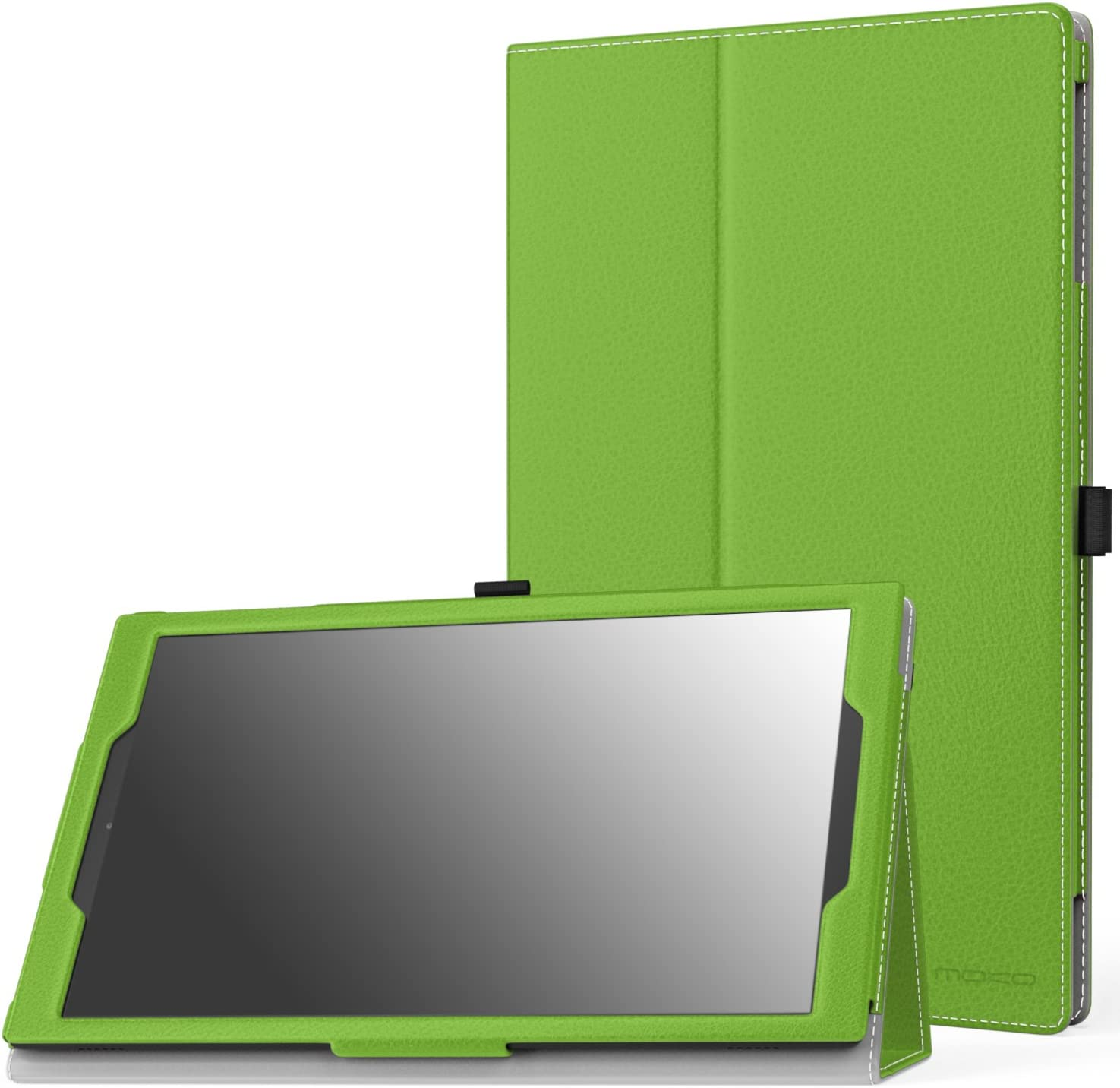 MoKo Mail order Case for Ranking TOP4 Fire HD 10 - Sle Wake Cover Auto Slim with Folding