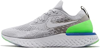 Best flyknit wolf grey Reviews
