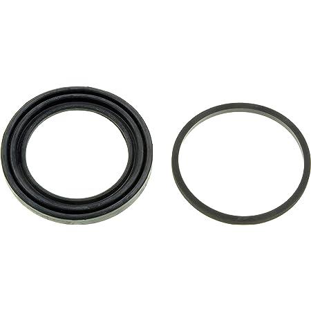 Centric Parts 143.34017 Caliper Kit